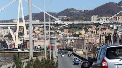 Crollo ponte Morandi, entro Natale riaprirà via Perlasca