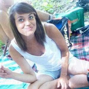 Morte Martina Rossi, condannati a sei anni i due giovani che