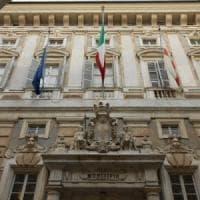 Primo certificato di nascita a Genova per un bimbo con 2 mamme