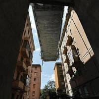 Quindicimila tonnellate di amianto nascosto nelle case da abbattere