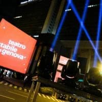 Duse a rischio chiusura: sul Teatro Nazionale incombe lo sciopero
