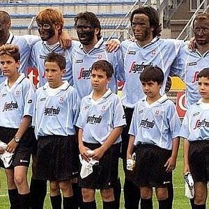 Federico Smanio, prima in campo contro i razzisti ora studia calcio e Netflix