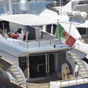 La manovra dimentica i porti turistici: a rischio 2.200 posti di lavoro