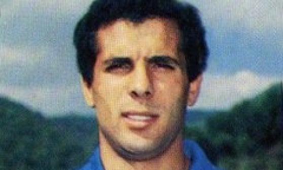Galia, l'eroe per un giorno della Sampdoria in casa della Juve