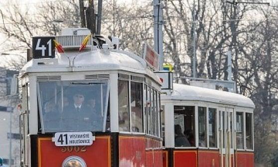 Il trasporto pubblico e la scommessa delle rotaie in città