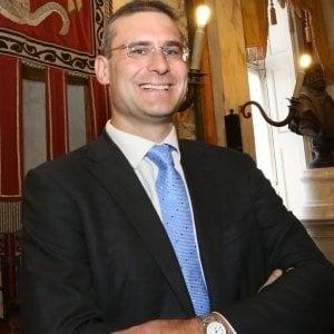 Genova, arriva il braccialetto salva-bebè per genitori smemorati