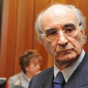 Banca Carige: azione di responsabilità contro Berneschi per 138 milioni