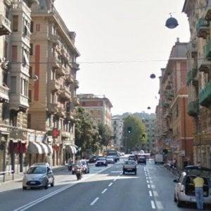 Ordinanza anti-alcol anche a Cornigliano