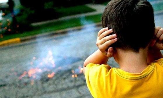 Autismo, abbattere i muri del silenzio