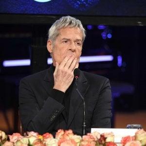 Rissa a Sanremo,presidente Assemblea ligure critica Baglioni