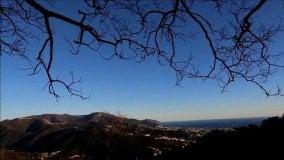 Da metà settimana tornano le nuvole    di FRANCESCO LA SPINA