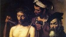 Caravaggio e il secolo d'oro dei genovesi    di BETTINA BUSH