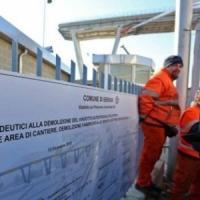 Ponte Morandi, la direzione della ricostruzione al Registro Navale Italiano, ente al...