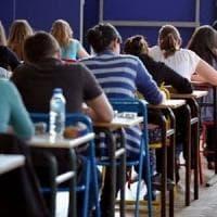 Maturità 2019, a Genova gli studenti sperano nell'orale: