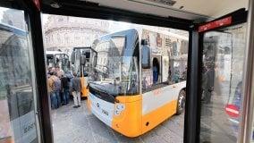Trasporti, decalogo delle urgenze     di FRANCESCO LA SPINA