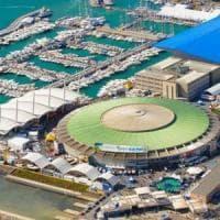 Dopo il ponte, il waterfront: il progetto Piano a una svolta