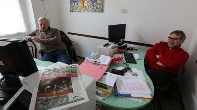 La Cornigliano dei mille comitati, nel suo Dna c'è la partecipazione