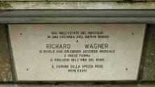 L'anello di Wagner,  il libro di Giorgio Pestelli