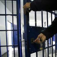 Detenuta prende a morsi le agenti a Genova-Pontedecimo
