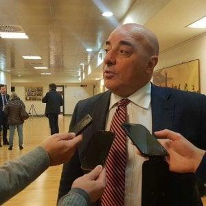"""L'assessore Berrino: """"In Liguria 60mila disoccupati, la vera zavorra del reddito di cittadinanza"""""""