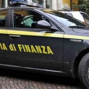 Due tonnellate di coca sequestrate in porto distrutte nel termovalorizzatore di Brescia