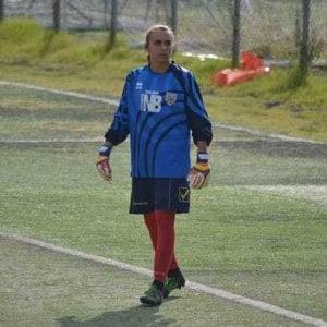 Genoa Women punto d'oro. Pari nel derby di Begato 9
