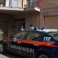 Estorsione a un piazzaiolo: tre arrestati