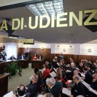 Corte dei Conti Liguria, bilancio dell'attività: chiesti risarcimenti per 17 milioni di euro
