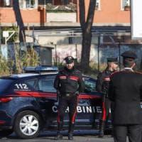Rubavano le chiavi per svaligiare le case: arrestati dai carabinieri