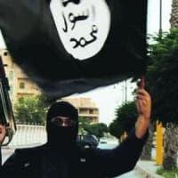 Prima condanna definitiva per uno jihadista in Liguria