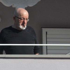 Padre di Renzi, la Procura di Genova chiede gli atti a quella di Firenze