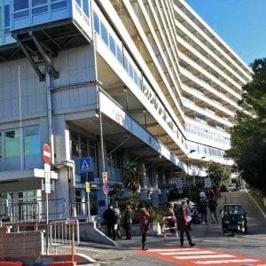 Analisi facili ad amici e parenti, indagate 2.300 persone a Genova