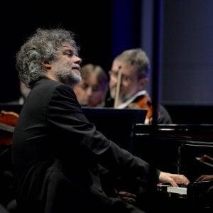 Printemps des Arts, 22 concerti e un film a Montecarlo