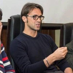 Albissola sconfitta dalla Juventus U23
