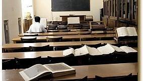 Ricerca e università, anche qui le disuguaglianze non  mancano  di ALBERTO DIASPRO