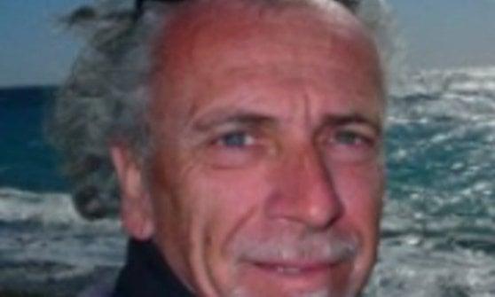"""Fabrizio Antonioli, geologo: """"Serve una regia comune a difesa di costa e territorio prima che sia troppo tardi"""""""