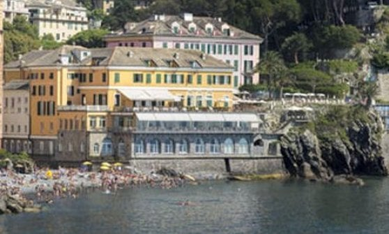 Camogli, nasce la Summer School Media Ecology e Comunicazione digitale