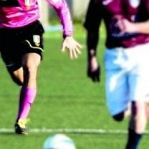 Savona: insulti razzisti a portiere 14enne, partita sospesa due volte