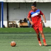 Calcio femminile, Genoa sconfitto in B