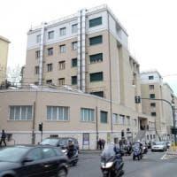 """Il Municipio snobba il 25 aprile """"Basta corone per i partigiani"""""""