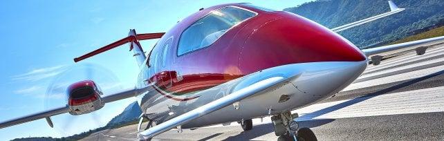Piaggio Aerospace, ancora un rinvio