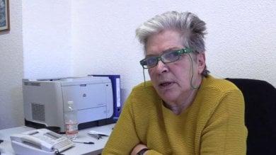 """""""Niente lavoro arretrato e tanto buon senso"""": ecco chi è Silvia Macchiavello, l'impiegata migliore d'Italia   Video    di G.DESTEFANIS"""