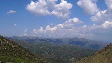 Turismo in Liguria: otto nuovi percorsi  nel parco del Beigua
