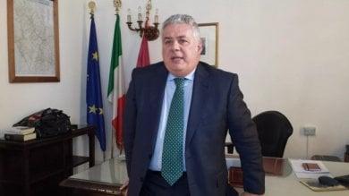 Cambia il questore: Bracco va a Milano, torna in città Ciarambino