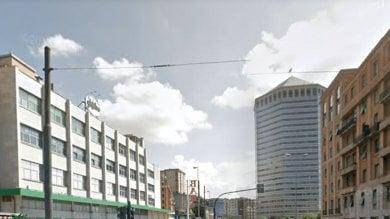 Engineering, duecento nuove assunzioni a Genova