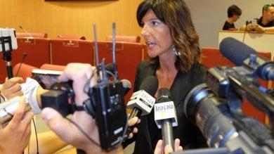 """Paita: """"Il nuovo Pd in campo per sbloccare  le grandi opere che servono alla Liguria"""""""