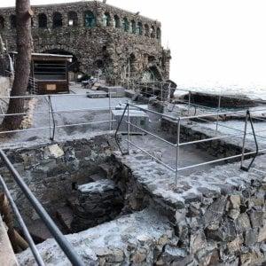 Portofino riparte e il Covo riapre con la colletta dei vip
