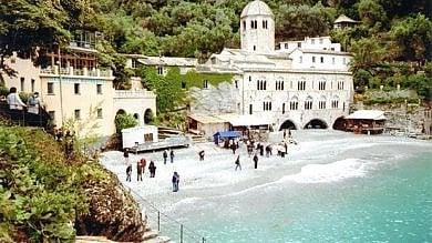 Giornate Fai: domani e domenica molte visite in Liguria