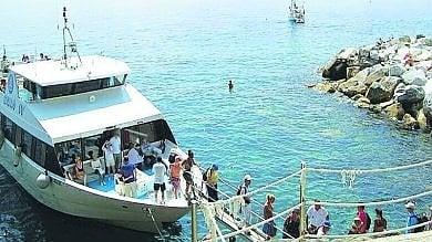 Il Parco nazionale delle Cinque Terre resta  senza guida