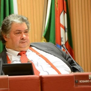 Spese pazze, Monteleone e Patrone condannati a risarcire 65.000 euro